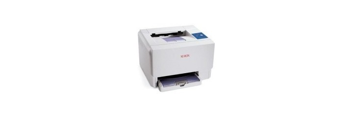 Xerox Phaser 6110vn