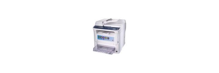 Xerox Phaser 6121mfpn