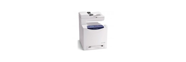 Xerox Phaser 6128mfp
