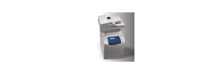 Xerox Phaser 6180 Mfpvd