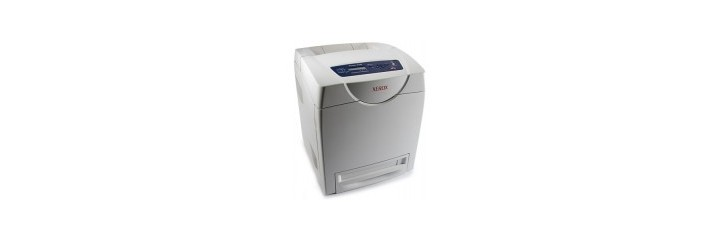 Xerox Phaser 6180 Mfpvn