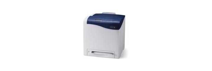 Xerox Phaser 6500vdn
