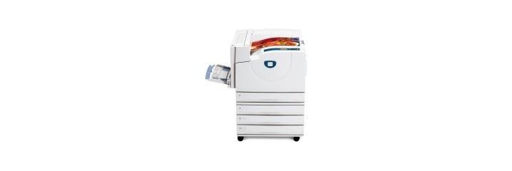 Xerox Phaser 7760vgx