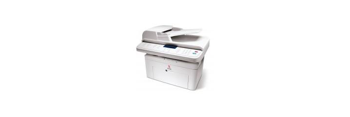 Xerox Phaser Pe220