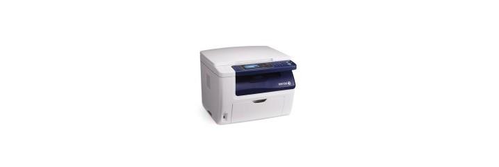 Xerox Workcentre 6015vb