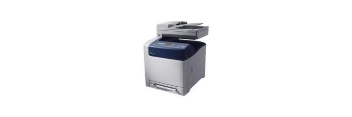 Xerox Workcentre 6505vn