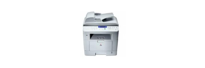 Xerox Workcentre Pe 120