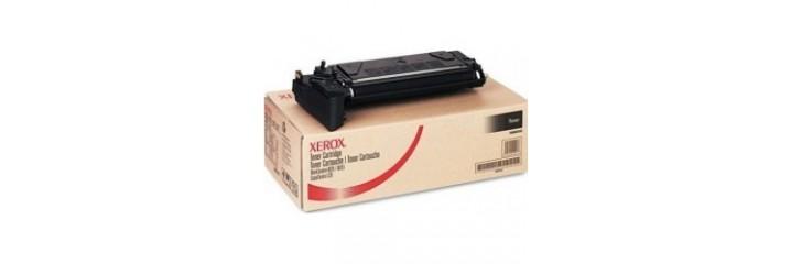 Xerox Phaser M20
