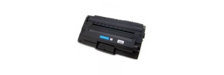 Xerox Phaser Pe120