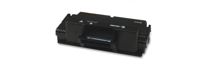 Xerox Workcentre 3315 / 3325