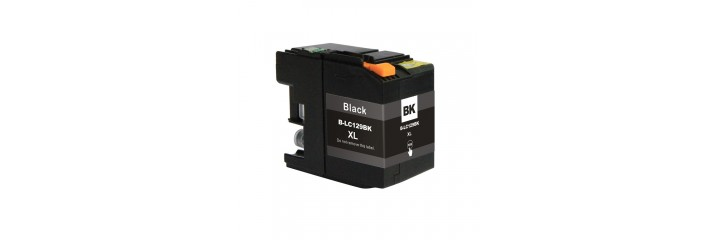 COMPATIBLE BROTHER LC-129