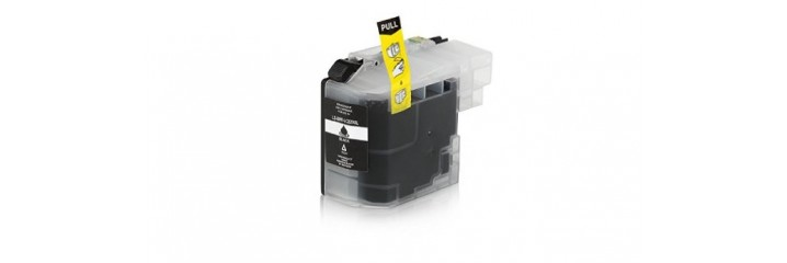 COMPATIBLE BROTHER LC-229XL