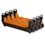 Negro Tamb reg para OKI C9600 C9650 C9800 C9655-30K42918108