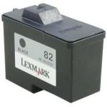 REG.para Lexmark Z55 Z55SE Z65 X5150 X5190 X6150 X6190 N°82
