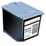 Reg.Samsung FAX SF 330/331/335T/340/345TP/360 -Negro M40
