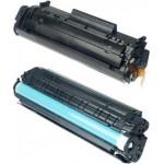 Reg.HP Laser 1010/1012/1015/1020/1022-2K Q2612A/FX10/703