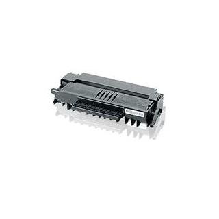 Reg paraOKI  B2500 MFP/B2520 MFP/B2540 MFP-4.000 P 09004391