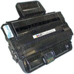 REG.para Samsung ML2850 D,DR 2851 ND,NDR 5.000pag-ML-D2850B