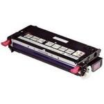 Magenta regenerado con chip para Dell 3130 CN.9K 593 - 10292