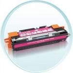 Magenta reg.para HP 3800XX Canon 5360, 5400-6.000PagQ7583A